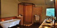 Madikwe-Bathroom