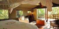 Madikwe-Thakadu-River-Camp-room