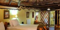 Xhosa-Rooms