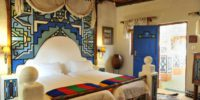 lesedi-african-lodge-and-cultural-village-rooms-2