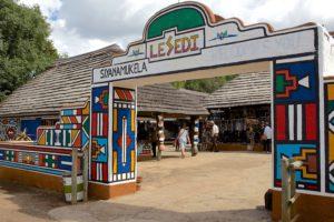 Lesedi-Cultural-Village-70696