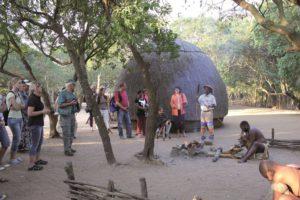dumazulu-cultural-experience-group.jpg.1024x0