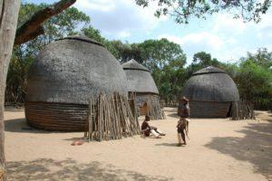 dumazulu-game-lodge-and (1)