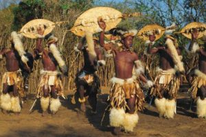 dumazulu-game-lodge-and