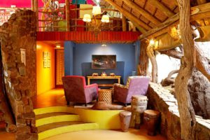 MAIN-SAFARI-LODGE-1