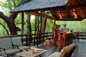 Madikwe-Lodge 7