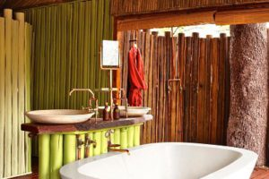 TREE-HOUSE-BATHROOM1