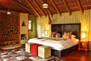 TREE-HOUSE-BEDROOM-1