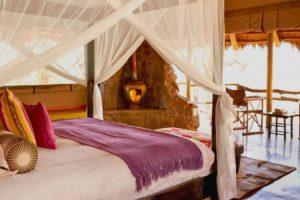 bedroom-2-1024x577