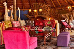 lounge-2-2-1024x577