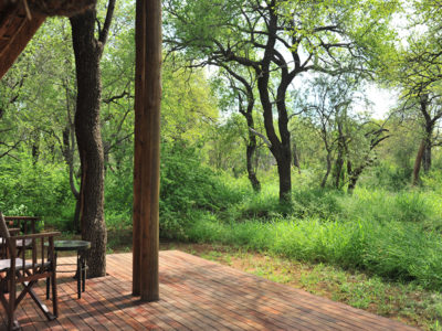 2016-blackrhino-accommodation-gallery-3