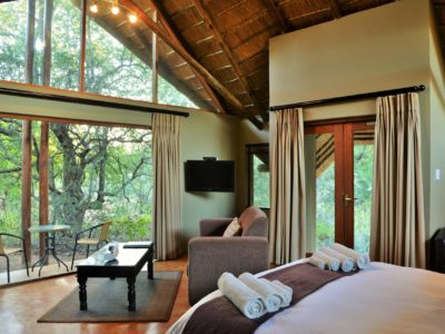 Black Rhino Game Lodge (10)