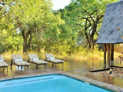 Black Rhino Game Lodge (22)