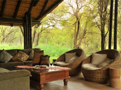 Black Rhino Game Lodge (3)