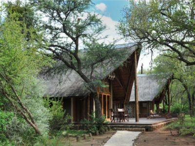 Black Rhino Game Lodge (4)