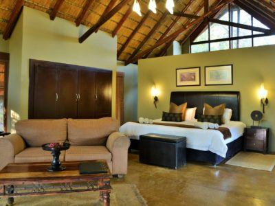 Black Rhino Game Lodge (7)