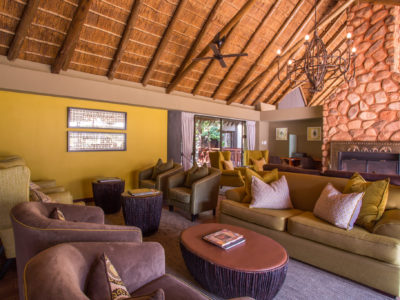 Ivory-Tree-Game-Lodge-6