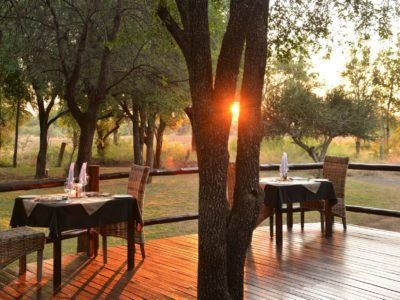 Black Rhino Game Lodge (14)
