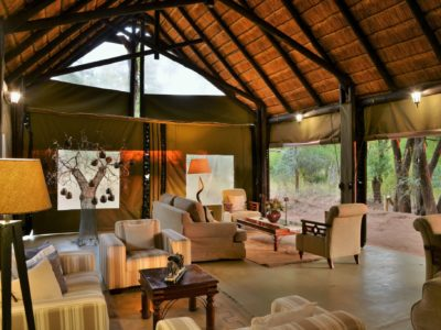 Black Rhino Game Lodge (15)