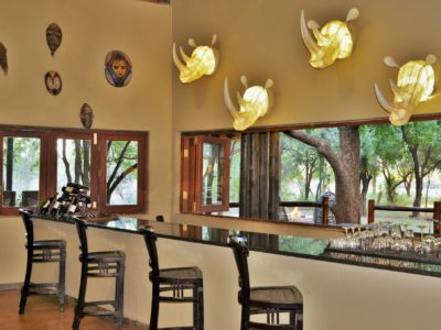 Black Rhino Game Lodge (19)